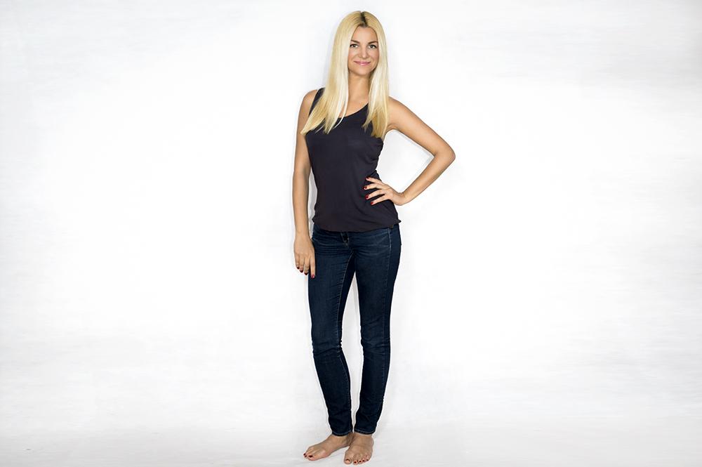 Models012a