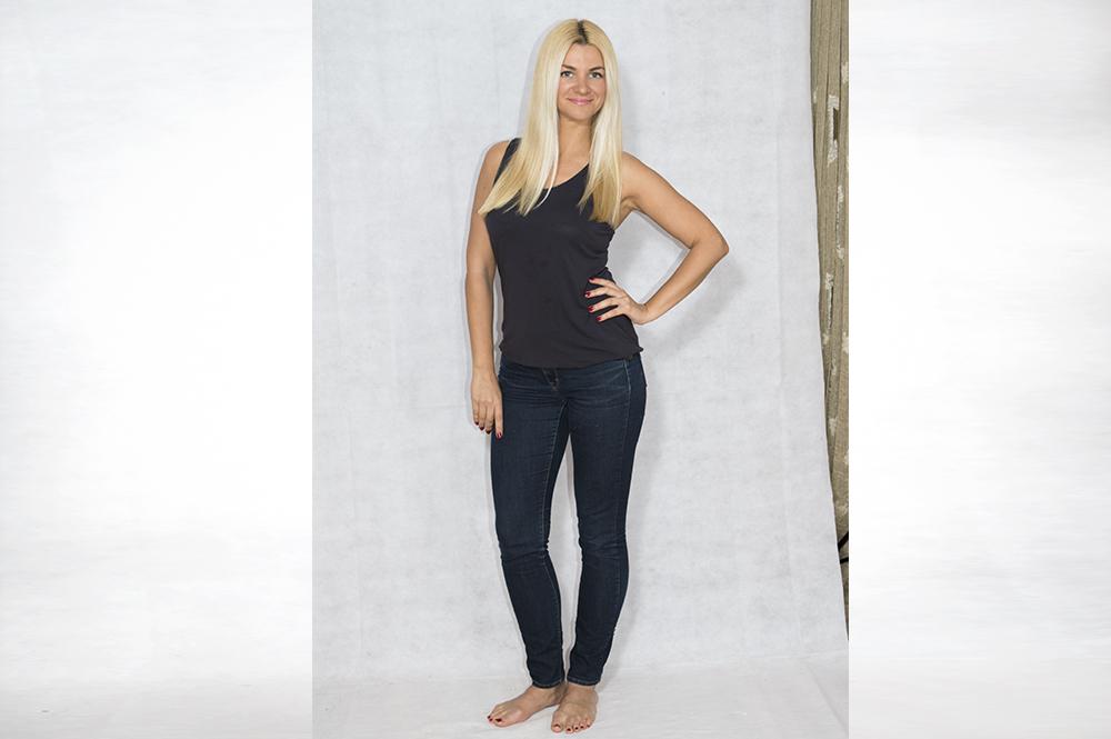 Models012b